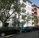 Monteurzimmer in 10245 Berlin