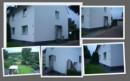 Monteurwohnung in 45891 Gelsenkirchen/Erle