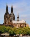 Monteurzimmer in 51067 Köln