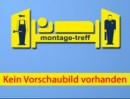 Pension Haus Oidtmann 52525 Heinsberg Oberbruch