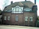 Monteurzimmer 44575 Castop-Rauxel