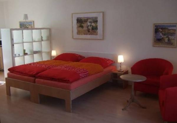 Monteurwohnungen und Zimmer  61389 Schmitten bei Frankfurt