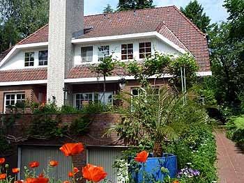 Monteurzimmer 14089 Berlin-Spandau