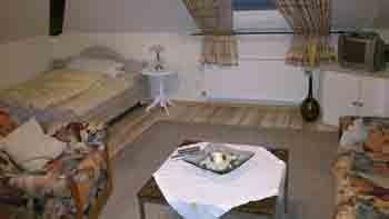 Monteurwohnung 26723 Emden-Wybelsum