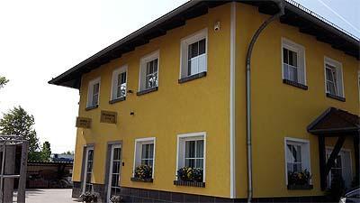 Monteurzimmer 14656 Brieselang- OT Zeestow