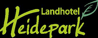 Monteurzimmer Landhotel Heidepark 14959 Trebbin