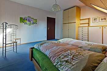 Monteurzimmer 12305 Berlin-Tempelhof