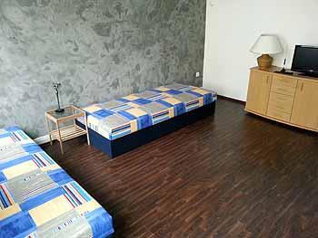 Monteurzimmer 44879 Bochum