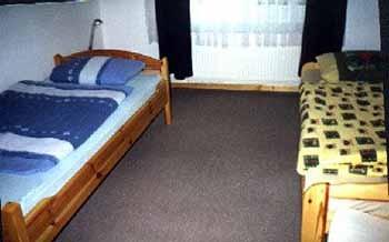 Monteurzimmer 31157 Sarstedt