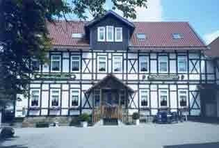 Monteurzimmer 38259 Salzgitter-Beinum