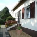 Monteurzimmer Haus Lind**** in 41517 Grevenbroich