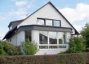 Monteurzimmer 31157 Sarstedt bei Hannover