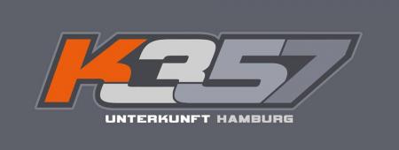 Monteurzimmer 22525 Hamburg- Stellingen