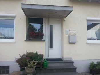 Monteurzimmer 51061 Köln-Höhenhaus