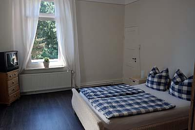Monteurzimmer 26789 Leer-Heisfelde