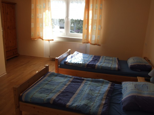 Monteurzimmer 51063 Köln-Mülheim