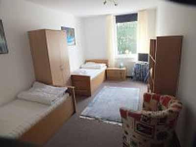 Monteurzimmer 45527 Hattingen-Bredenstedt