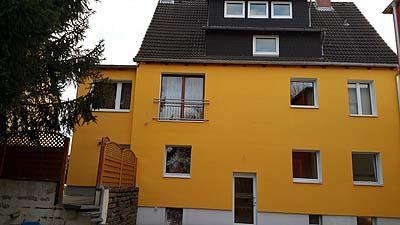 Monteurzimmer 38104 Braunschweig