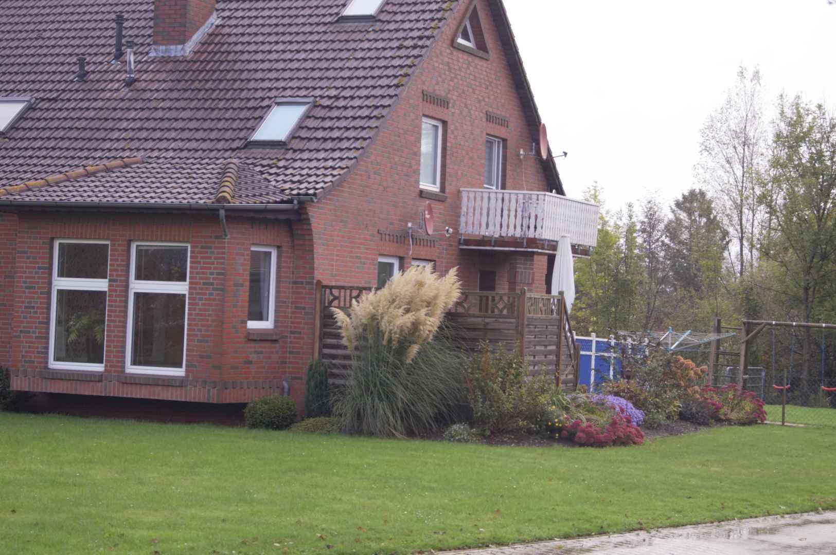 Ferienwohnung 26624 Südbrookmerland
