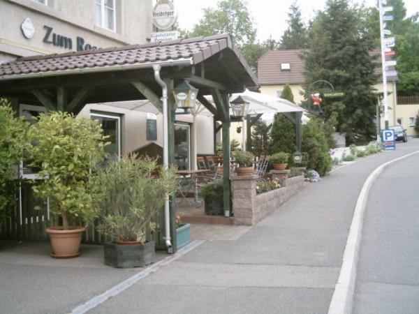 Monteurzimmer  09627 Bobritzsch-Hilbersdorf