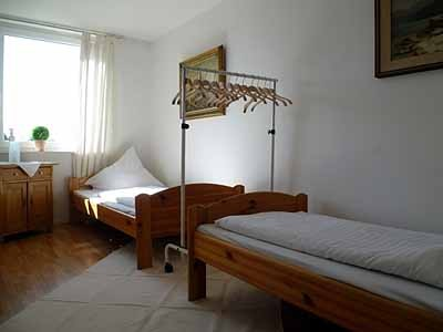 Monteurzimmer 30161 Hannover-Oststadt