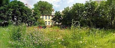 Monteurzimmer 10439 Berlin - Prenzlauer Berg