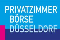 Monteurzimmer 40489 Düsseldorf Kalkum