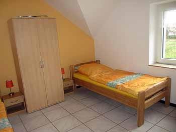 Monteurzimmer 44227  Dortmund
