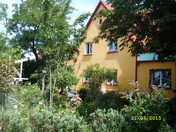 Monteurzimmer 68305 Mannheim