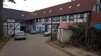 Monteurzimmer 38690 Goslar