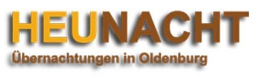 Monteurzimmer 26127 Oldenburg-Nadorst