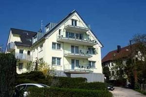 Monteurzimmer 70794 Filderstadt