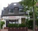 Monteurzimmer 28167 Bremen/Woltmershausen