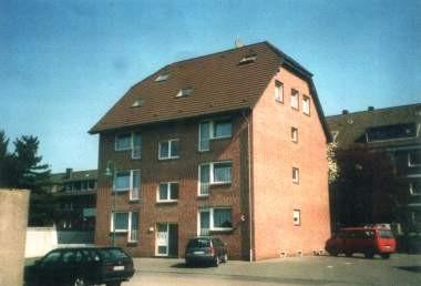 Monteurzimmer 47169 Duisburg