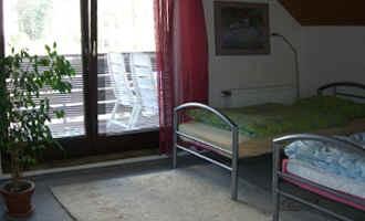 Monteurzimmer  21465 Reinbek