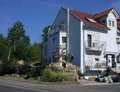 Monteurzimmer 72074 Tübingen