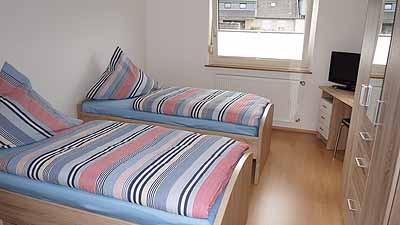 Monteurwohnung 51069 Köln - Dünnwald