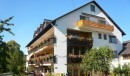 Pension Kugele in 75365 Calw