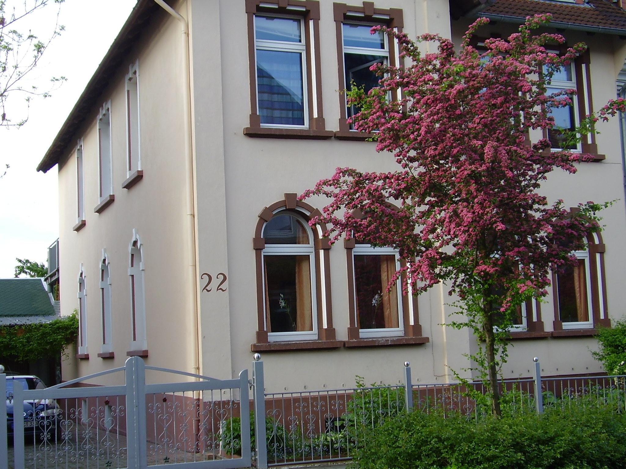Monteurzimmer 38118 Braunschweig