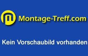Monteurzimmer 42349 Wuppertal-Küllenhahn