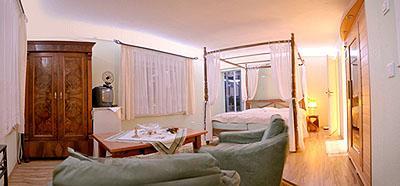 Monteurzimmer 15366 Hoppegarten