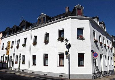 Monteurzimmer 09599 Freiberg