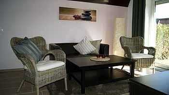 Monteurwohnungen 26826 Weener
