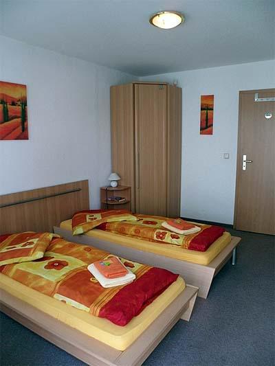 Monteurzimmer 01328 Dresden-Weißig