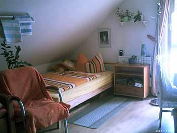 Monteurzimmer 04435 Schkeuditz