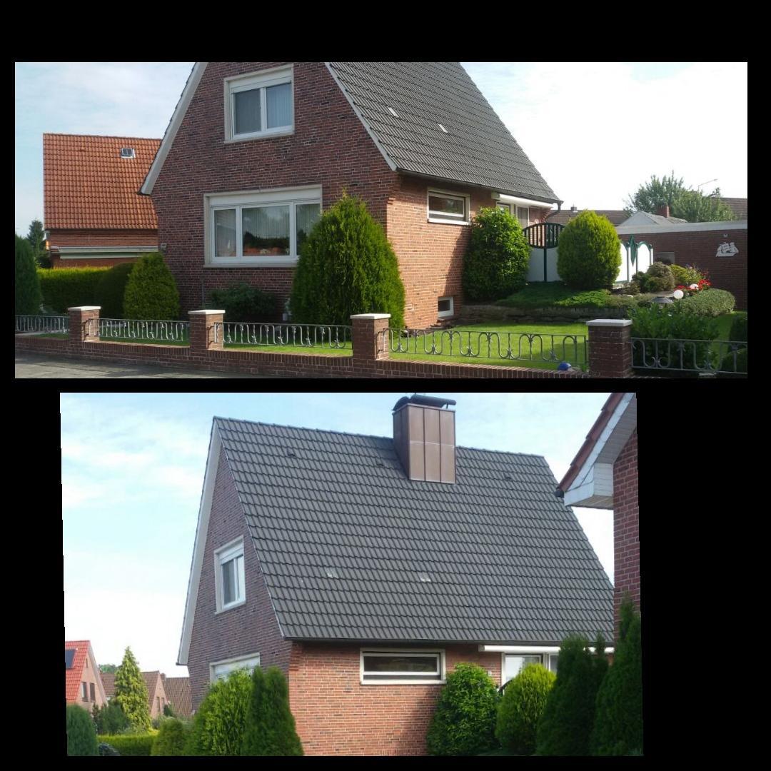 Monteurzimmer 26721 Emden/Harsweg