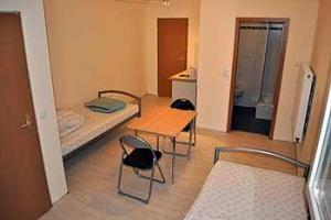 Monteurzimmer 38518 Gifhorn