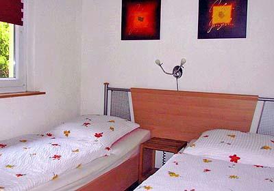 Monteurzimmer 51469 Bergisch Gladbach