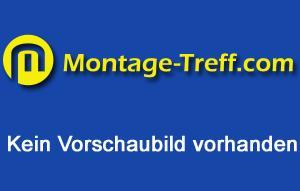 Monteurwohnung 26736 Krummhörn -  Pilsum