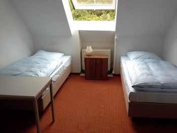 Günstige Zimmer im Münchner Norden und Umgebung